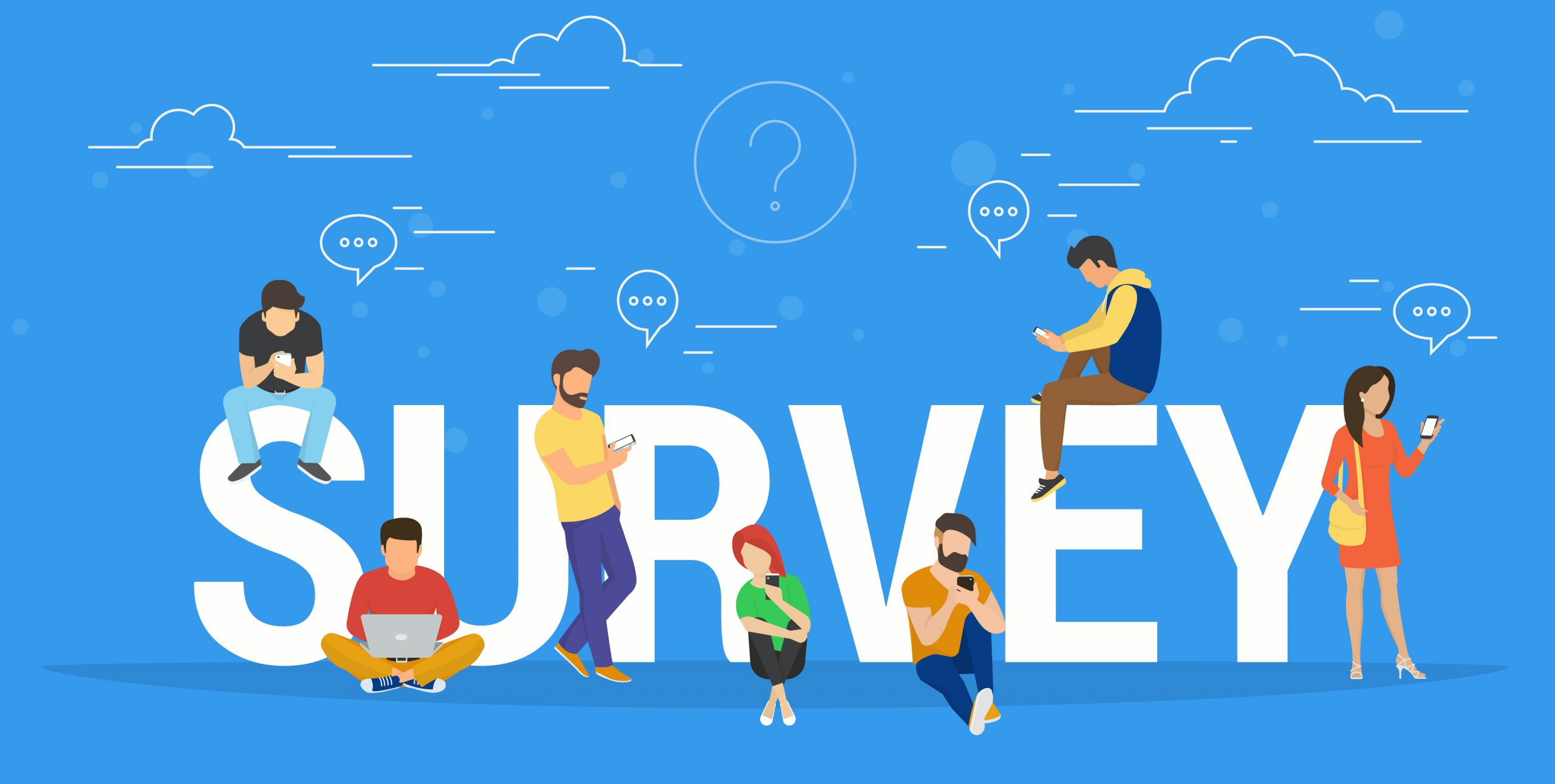 Survey Image - SurveyStance