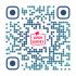 One Click Feedback QR Code